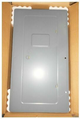 American Switch 200a Load Center Circuit Breaker Panel New Ax20-512-20c