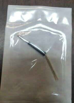 Conmed Electrolase Hyfrecator Electrode - Blunt 7-101-8 Lot Of 5