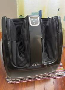 foot massager Epping Ryde Area Preview