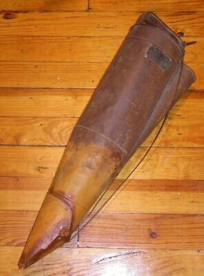 Antique Country Farm Masters Little Giant Plant Setter