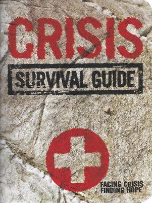 Survival Skills and Guides Huge Collection (Rare). Epub, Pdf, Mobi.