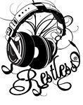restlessinlbc