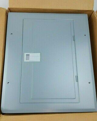 Westinghouse 100 Amp 12-space 20-circuit Main Breaker Load Center - Nib