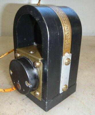 Fairbanks Morse Z 3 6 HP Carb Air Plate Gasket Gas Engine Motor