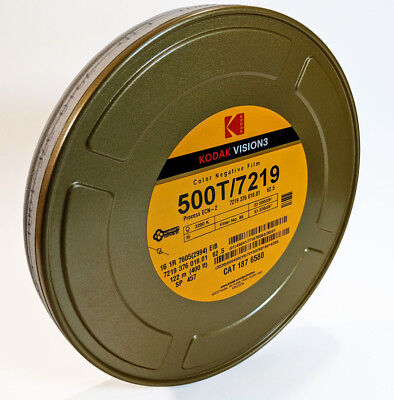 Kodak 16Mm Film for sale in Canada | 77 items for sale