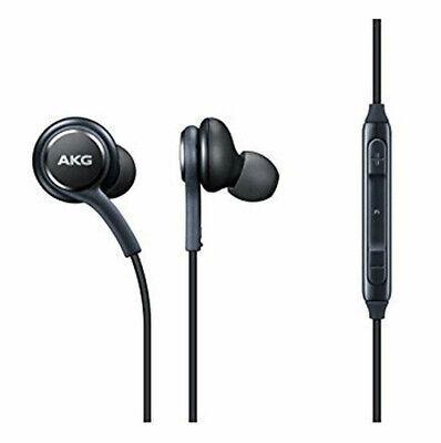 Audifonos Samsung s9 Plus Original Originales Para Celulares Celular Mejores comprar usado  Enviando para Brazil