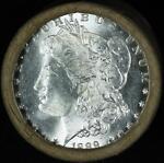 Rare Coins U.S.A.