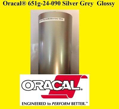 "bonus Free 2 ft sheet Oracal premask 10 Rolls@ 5/' Ea 12/""  Self Adhesive Vinyl"