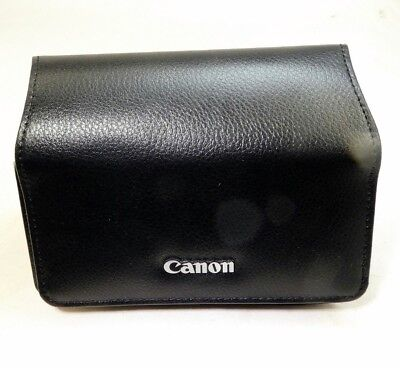 Кейсы, сумки Canon camera small camera