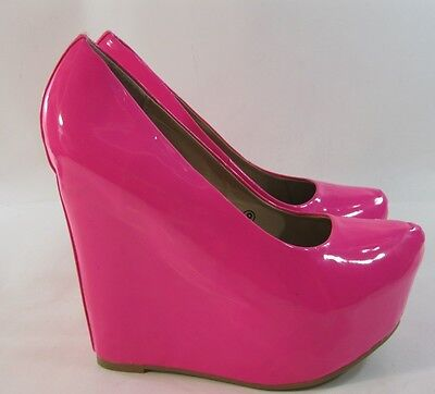 Hot Pink 6
