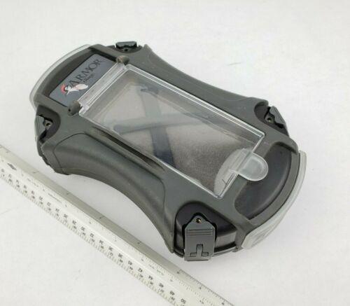 OtterBox 3600 PDA GPS Rugged Waterproof Case heavy duty otter box universal