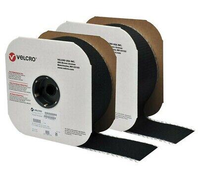 "4"" Wide VELCRO® Brand High Tack Self Adhesive Tape Strip"