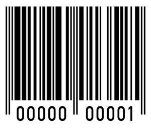 BARCODE Label Design & Print Studio software CD FREE 1st CLASS POST 004