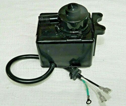 3.5  or 20g  parts washer replacement  pump original- 110 volts solvent pump