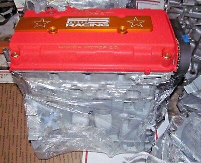 Honda Civic Acura Integra JDM B20/ VTEC REBUILT ENGINE B16B B18C B18C5 0 MILES for sale  Buckeye