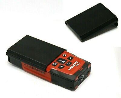 Hilti Pd 20 Laser Entfernungsmesser : Hilti pd jetzt günstig online kaufen