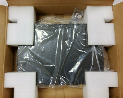 New Panamax M4000 PRO 8 Outlet Bluebolt Programmable Power Management
