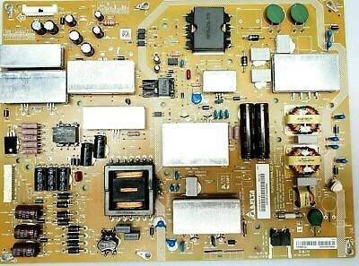 SHARP RUNTKB286WJQZ POWER SUPPLY BOARD FOR LC-70LE660U AND OTHER MODELS