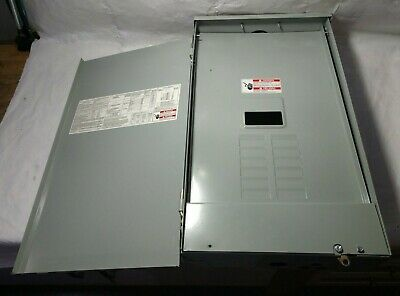 200 amp panel for sale  Shipping to Canada