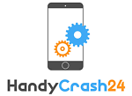 handy_crash_24_Shop