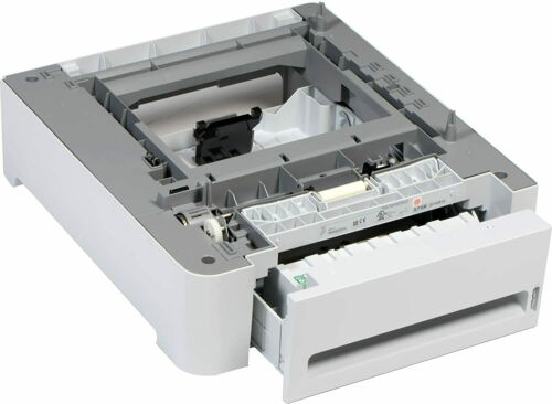 "Ricoh 500-Sheet Feeder, 8.5"" x 11"", Type TK1010 (406019) - NEW  Open Bx; FREE SH"