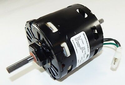 Broan 362 Replacement Vent Fan Motor 1.03 Amps 1500 Rpm 120v 99080151
