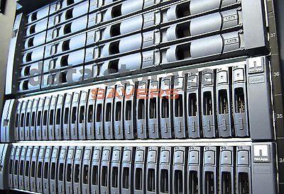 Компонент дисковой матрицы NetApp X1422-R5 443-00004+D1