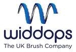 Widdops Brush