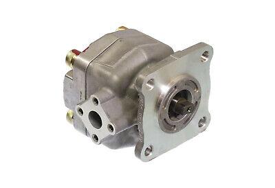 Kp0553ahss Hydraulic Pump For Satoh S370 Beaver S470 Satoh Buck
