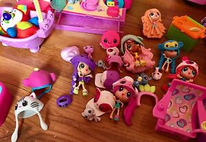 Mixed toy lot for sale Cambridge Kitchener Area image 7