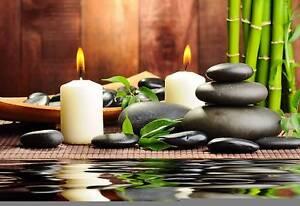 Balwyn Beauty and Massage!!! Balwyn North Boroondara Area Preview