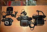 Telefone antik diverse Modelle Sachsen - Hainewalde Vorschau