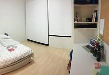Superior Room Available at Beautiful Student Accommodation. Upper Mount Gravatt Brisbane South East Preview