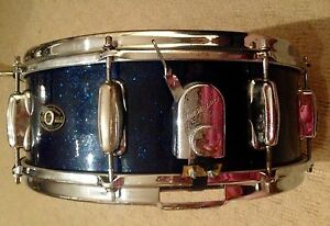 Vintage Slingerland Snare Nambour Maroochydore Area Preview