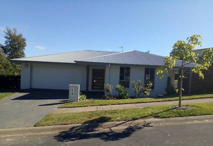 Perfectly Located with Dual Access. Coffs Harbour
