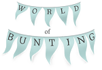 world_of_bunting