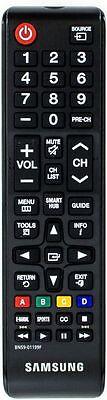 Samsung BN59-01199F Remote Control UN55J620DAFXZA UN65J620DAFXZA UN32J5205AFXZA