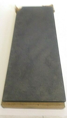 Carbon Graphite Plates Black Sheet Anode Plate
