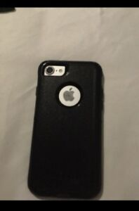 Mint Rogers iPhone 7 32gb