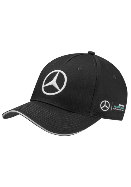 formula 1 baseball caps cheap mercedes cap hat
