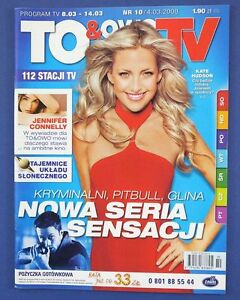 KATE HUDSON mag.FRONT cover 10/2008 Jennifer Connelly,Abba,Sylvester Stallone - <span itemprop=availableAtOrFrom>europe, Polska</span> - Zwroty są przyjmowane - europe, Polska