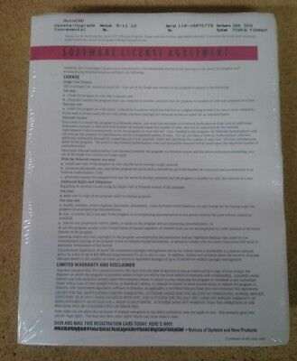 Autocad Installation And Performance Guide 386 Brand New