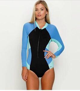 O'Neill Womens Rash suit size 16 Lota Brisbane South East Preview