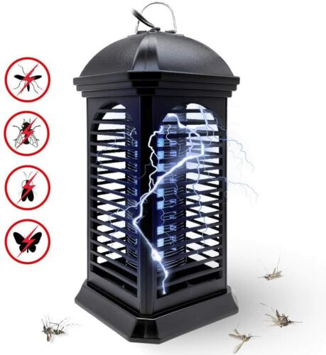 Bug Zapper Pro Mosquito Killer Insect Killer Bug Fly Pests