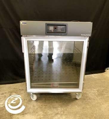 Steris Swc-36-g Warming Cabinet