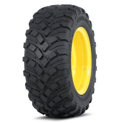 Carlisle 24x12.00-12 Versa Radial Turf Tire Fits Kubota Garden Tractor 6l13941