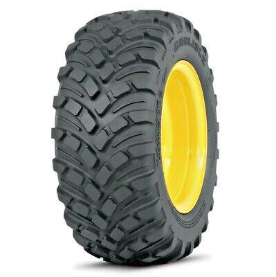 Carlisle 26x12.00-12 Versa Turf John Deere Garden Tractor Radial Tire 6l0915