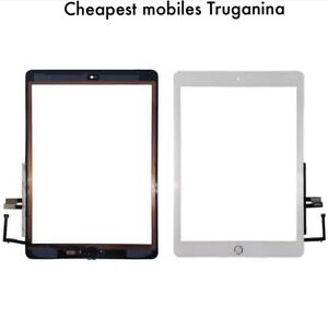 High quality iPads screens, Lcd , Samsung, oppo ,IPhones