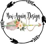 newagaindesign