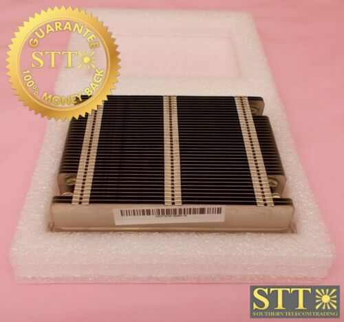 Snk-p0047ps Supermicro 1u Passive Proprietary Heat Sink